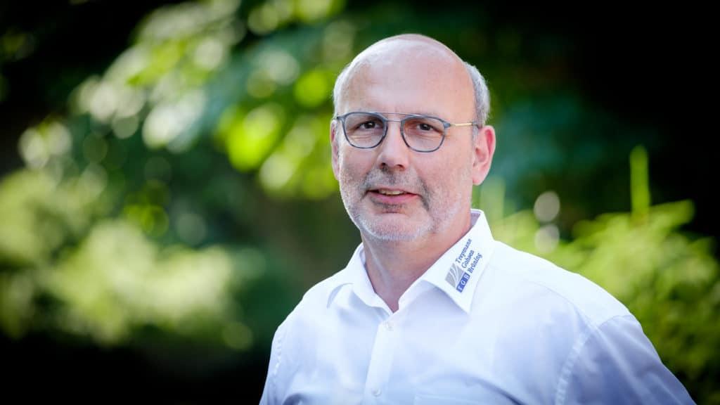 Partner der Trepmann Gohsen Brüning Steuerberater Rechtsanwalt PartGmbB